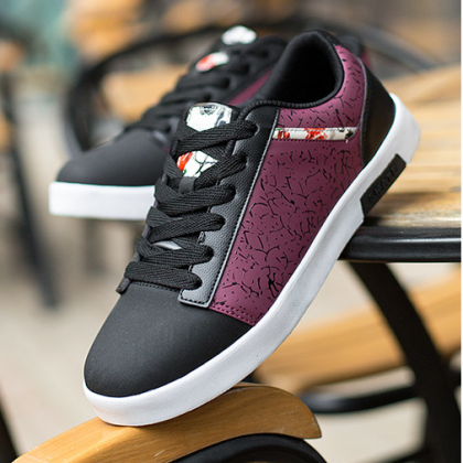 Students skateboarding shoes men's ..