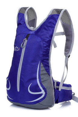 Cycling backpack Travel backpack