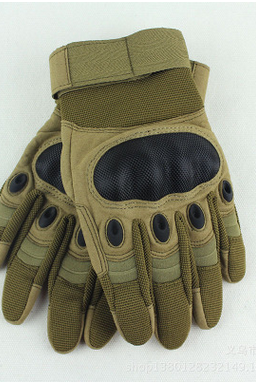 Cycling exercise refers to all tactical gloves mountaineering anti-skid gloves